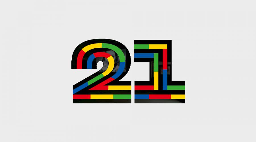 21º Curtas Vila do Conde - Festival Internacional