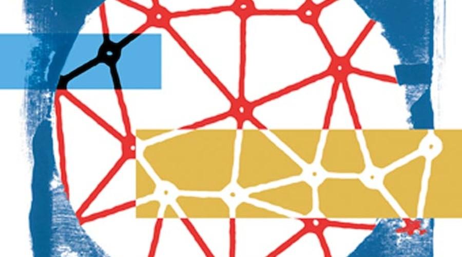 Redes de cooperação cultural