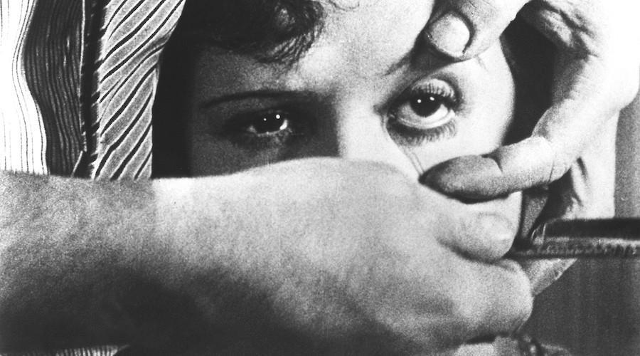 CineFiesta: Ciclo Luis Buñuel
