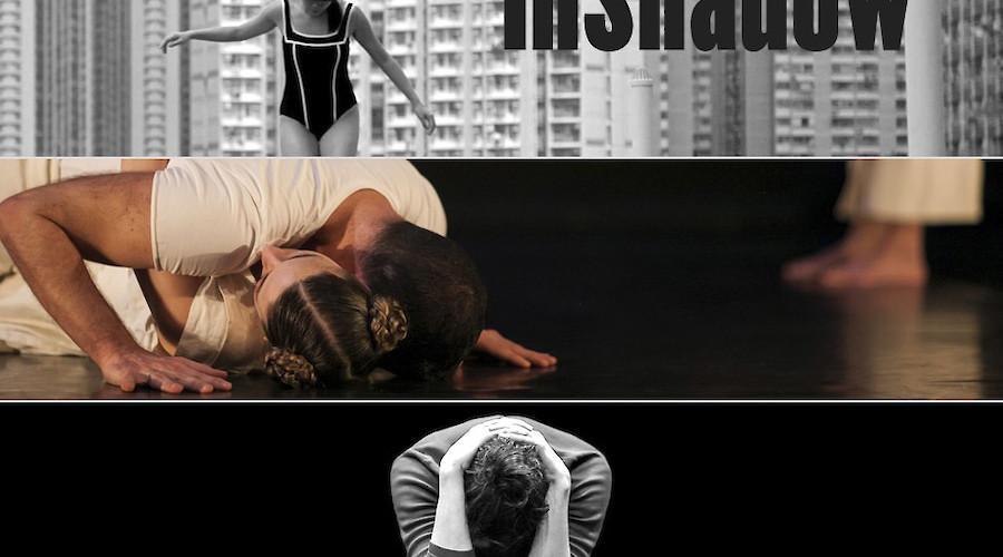 'InShadow'