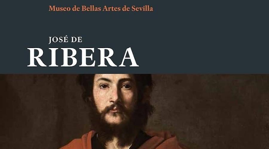 José de Ribera, 'Lo Spagnoletto', no MNAA