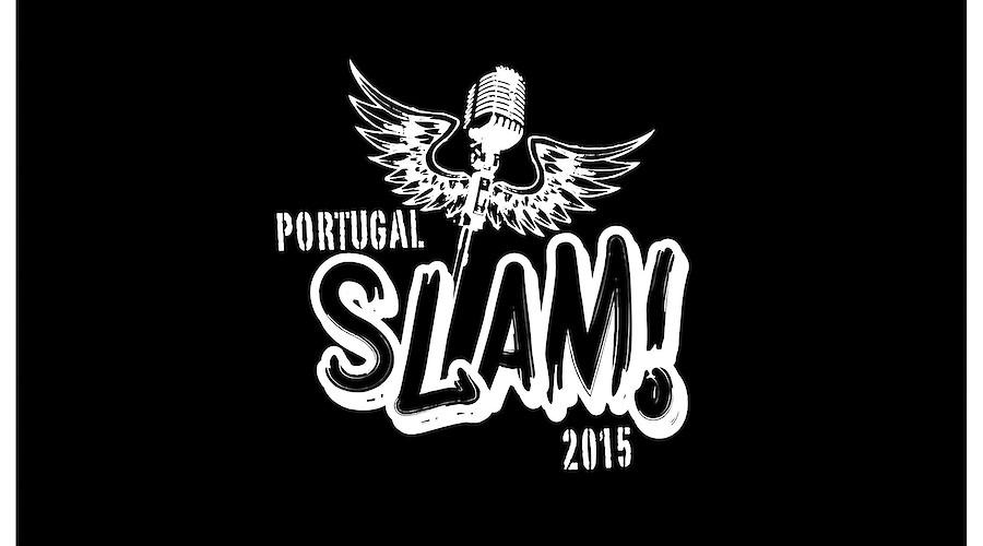 Portugal Slam! 2015