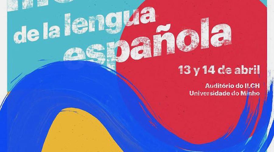 IX Jornadas Estudos Espanhóis e Hispano-Americanos