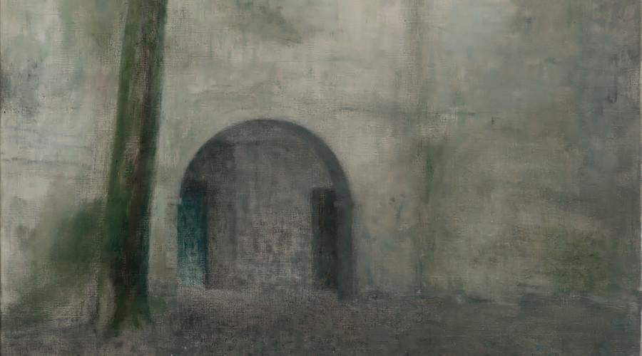 Miguel Galano: París – Madrid – Lisboa em Lisboa