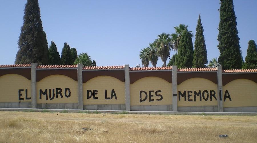Extremadura en el Espejo de la Memoria e Los Yunteros de Extremadura