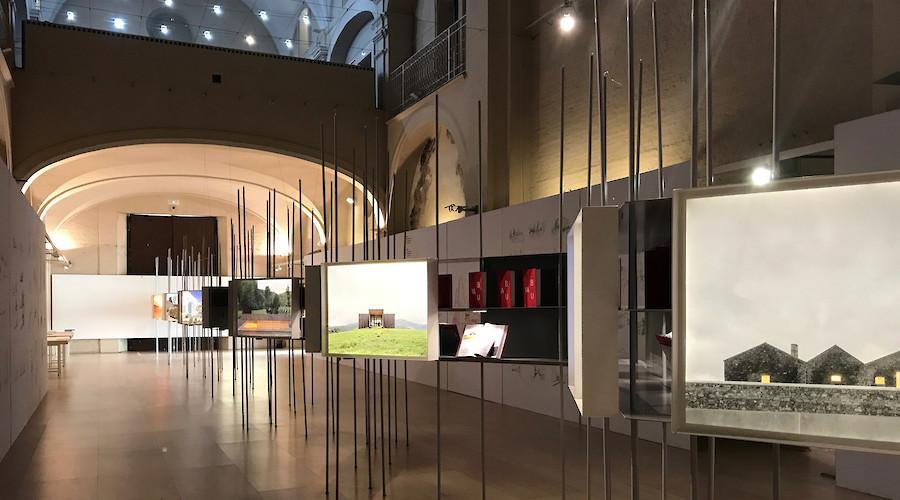X Bienal Iberoamericana de Arquitectura y Urbanismo no Porto