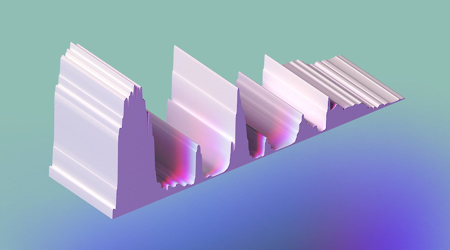 Resonate. Festival Internacional de Arquitetura e Som