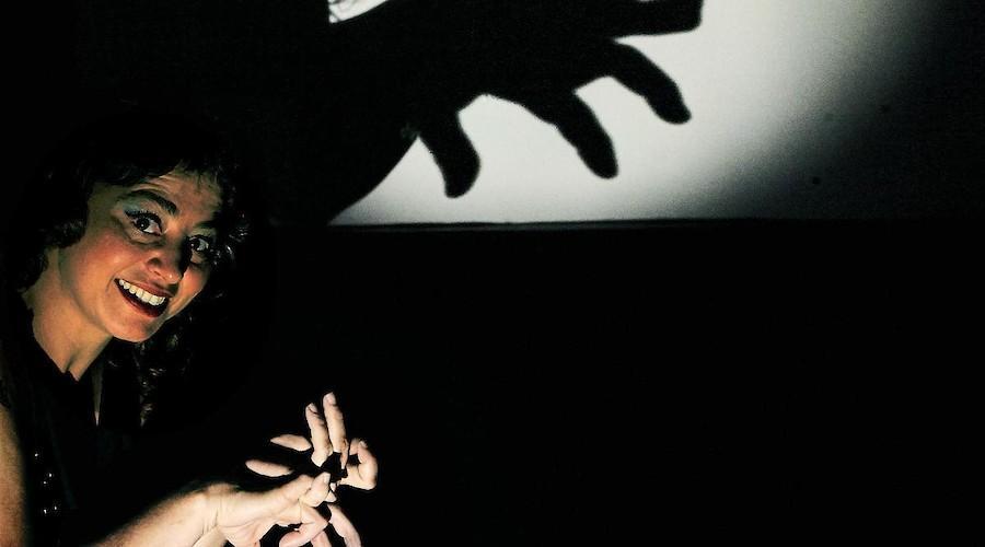 Companhia Sombras Chinas: Diez años de sombras