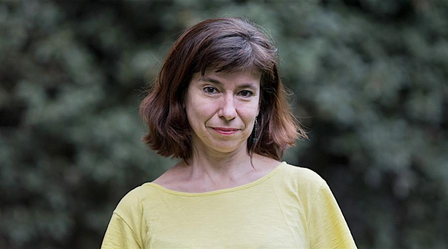 Yayo Herrero: Ecofeminismo