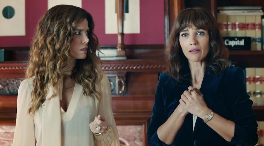 O Melhor do Cinema Espanhol em Lisboa