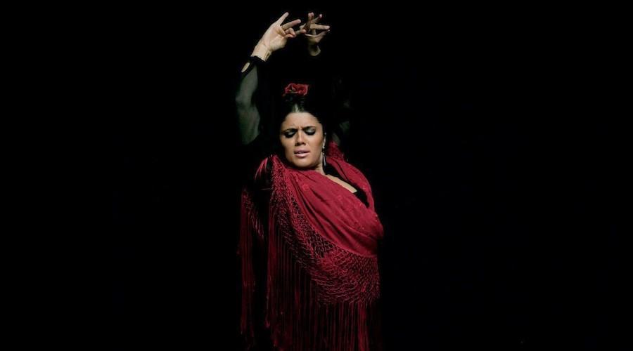 Festival Flamenco Atlântico 2019